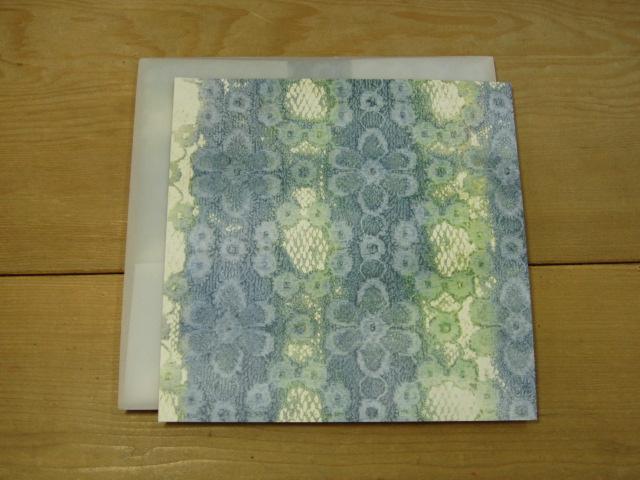 簡単 折り紙:折り紙専門店-konohana.ocnk.net