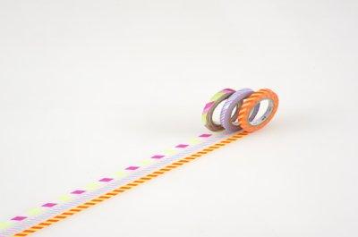 画像2: mt slim twist cord B