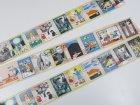 他の写真1: 切手シリーズ さびしがりやのクニット