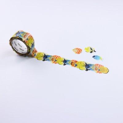 画像2: bande 熱帯魚