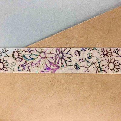 画像3: ROUND TOP Seasonal flower Chamomile