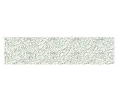 画像2: KAMOI mt×artist series William Morris ウィリアム・モリス Morris&Co. Pure Willow Bough Eggshell/Chalk