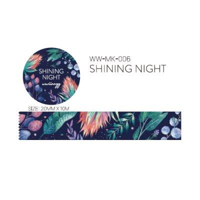画像3: ROUNDTOP wwiinngg SHINING NIGHT