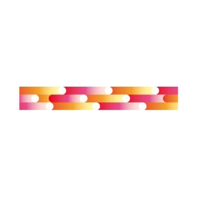 画像1: KAMOI mt DECO モーション・ピンク【10%OFF】