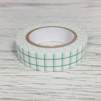 画像1: 倉敷意匠 方眼 緑色 12mm【10%OFF】