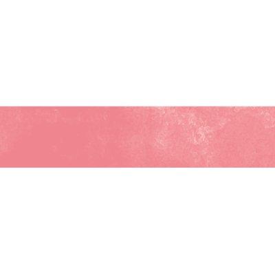 画像1: このはな 和紙水彩マスキングテープ 02