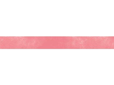 画像2: このはな 和紙水彩マスキングテープ 02